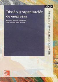 BUNDLE - DISEO Y ORGANIZACION DE EMPRESAS.