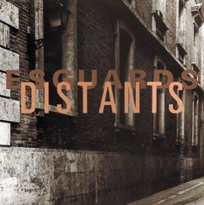 ESGUARDS DISTANTS
