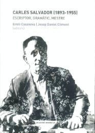 CARLES SALVADOR, 1833-1955