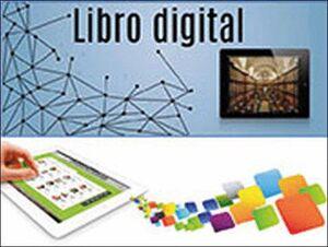 BL DECISIONES DE FINANCIACION. CAPITULOS 6 Y 9. LIBRO DIGITAL.