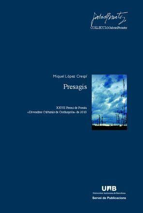 PRESAGIS