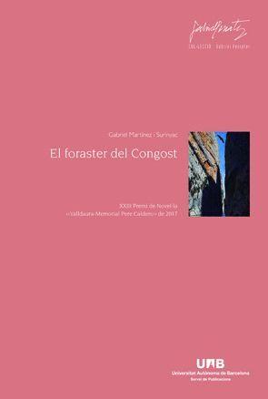 EL FORASTER DEL CONGOST