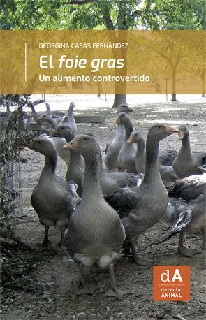 EL 'FOIE GRAS'