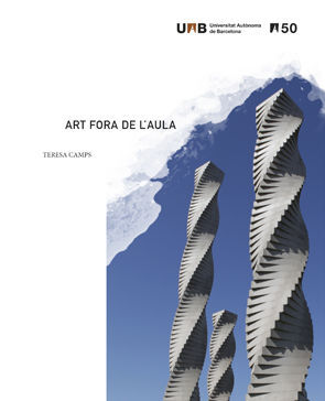 ART FORA DE L'AULA