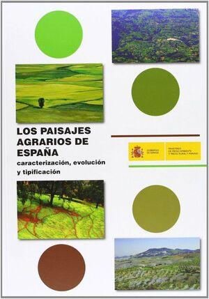 MAPA FORESTAL DE ESPAÑA. HOJA 4-10, CÓRDOBA CARACTERIZACIÓN, EVOLUCIÓN Y TIPIFICACIÓN