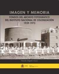 IMAGEN Y MEMORIA