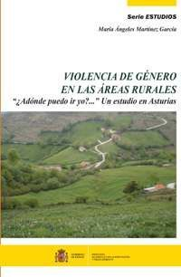 VIOLENCIA DE GÉNERO EN LAS ÁREAS RURALES