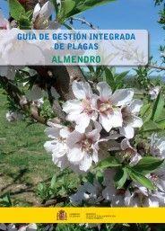 GUÍA DE GESTIÓN INTEGRADA DE PLAGAS