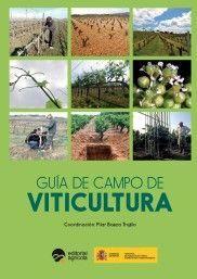 GUÍA DE CAMPO DE VITICULTURA