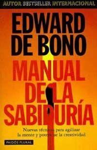 MANUAL DE SABIDURÍA