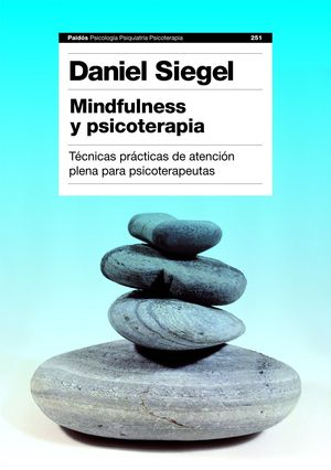 MINDFULNESS Y PSICOTERAPIA