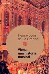 VIENA, UNA HISTORIA MUSICAL