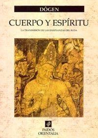 CUERPO Y ESPÍRITU