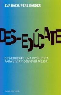 DES-EDÚCATE