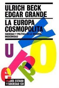 LA EUROPA COSMOPOLITA