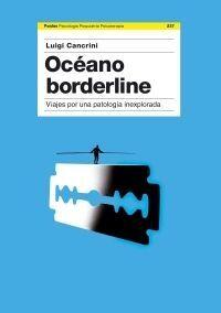 OCÉANO BORDERLINE