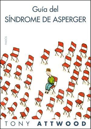 GUÍA DEL SÍNDROME DE ASPERGER
