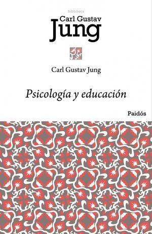 PSICOLOGÍA Y EDUCACIÓN