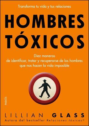 HOMBRES TÓXICOS