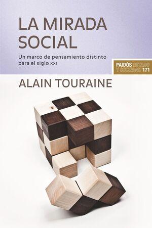 LA MIRADA SOCIAL