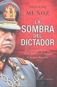 LA SOMBRA DEL DICTADOR