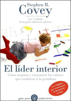 EL LÍDER INTERIOR