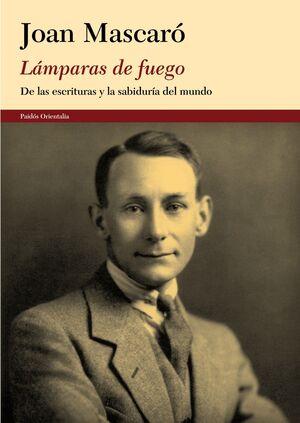 LÁMPARAS DE FUEGO