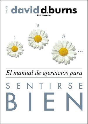 EL MANUAL DE EJERCICIOS PARA SENTIRSE BIEN