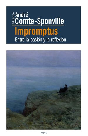 IMPROMPTUS