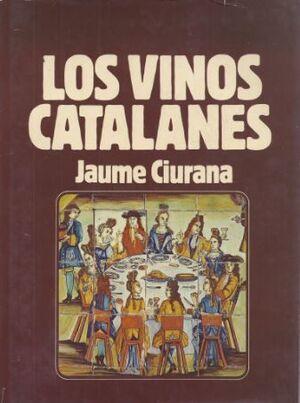 VINOS CATALANES/LOS