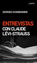 ENTREVISTAS CON CLAUDE LÉVI-STRAUSS