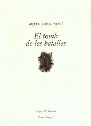 EL TOMB DE LES BATALLES