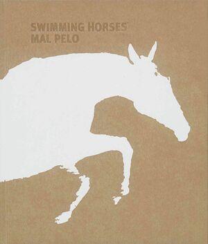 SWIMMING HORSES