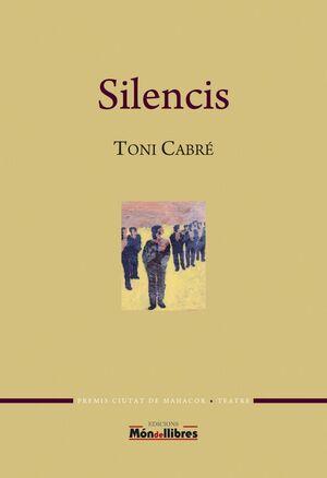 SILENCIS