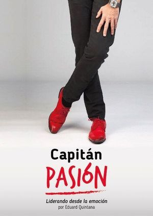 CAPITAN PASION