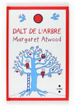 DALT DE L'ARBRE