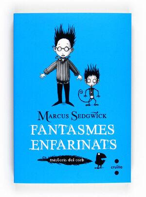 FANTASMES ENFARINATS