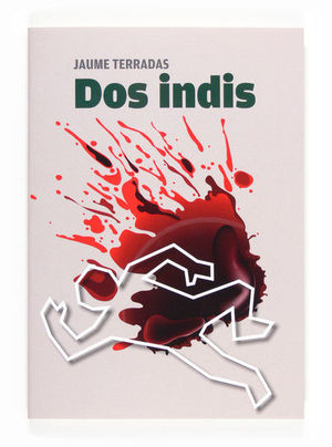 DOS INDIS