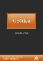GEOTICA