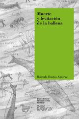 MUERTE Y LEVITACIÓN DE LA BALLENA