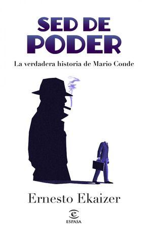 SED DE PODER