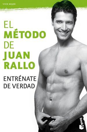 EL MÉTODO DE JUAN RALLO