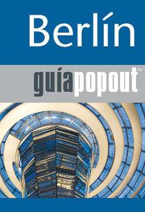 GUA POPOUT - BERLN