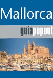 GUA POPOUT - MALLORCA