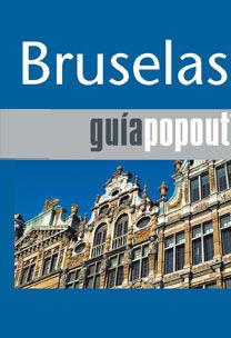 GUA POPOUT - BRUSELAS