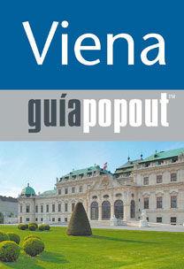 GUA POPOUT - VIENA