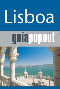 GUA POPOUT - LISBOA