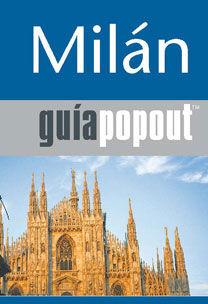 GUA POPOUT - MILÁN