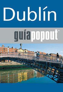 GUA POPOUT - DUBLIN