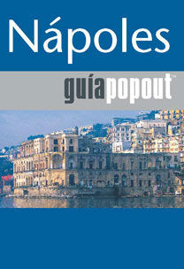 GU­A POP OUT NÁPOLES
